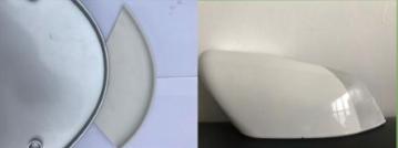 厦门水性塑胶脱漆剂生