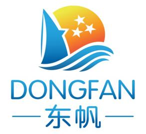 河南東帆生物科技有限公司