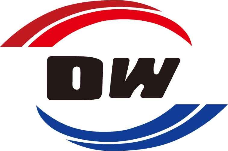 河南迪沃机械设备有限公司