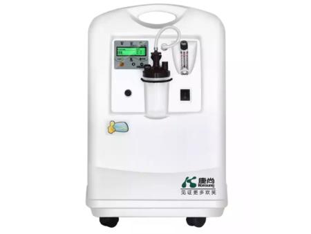 抚顺制氧机价格-沈阳呼吸堂科技制氧机价钱怎么样