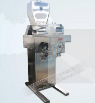 淀粉粉末包装机价格_哪里能买到物超所值的淀粉粉末包装机