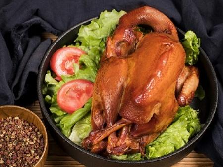 熏鸡店招商要求-有品质的陈国庭食品招商加盟上哪找