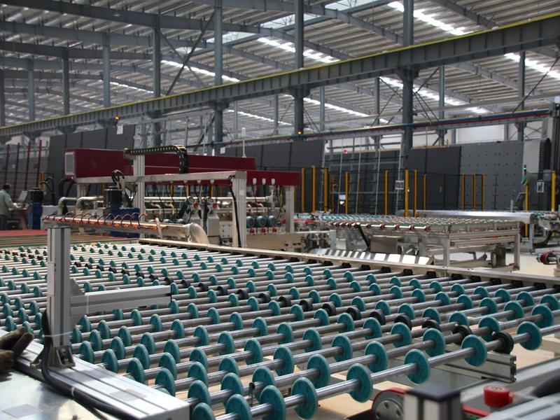 中空玻璃口碑好-云南新式的中空玻璃供应出售
