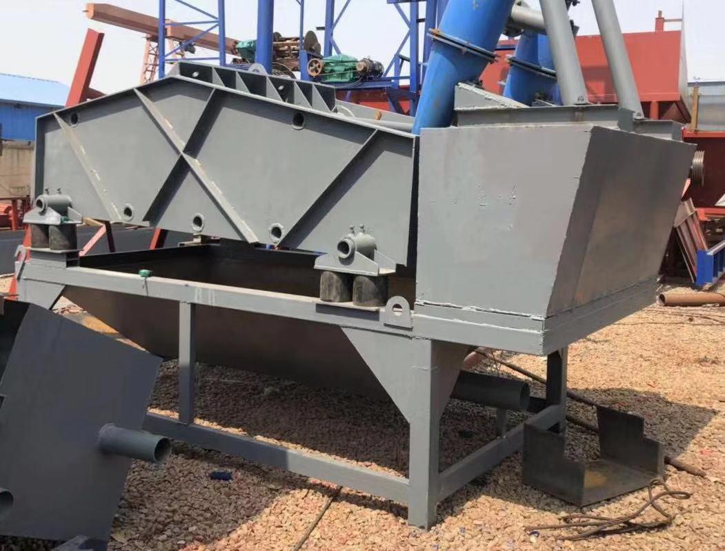 【推荐】【细沙回收机||小型细沙回收机||细沙回收机报价】