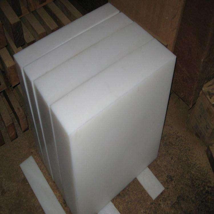 安陽哪里有供應報價合理的聚乙烯板材 高分子量聚乙烯板材價格