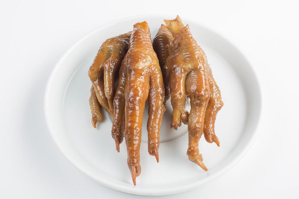 熏雞哪家好_口碑好的熏雞供應
