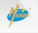 南宫市恒鑫工业气体设备有限公司