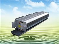 新品卧式暗装风机盘管供销|卧式暗装风机盘管型号