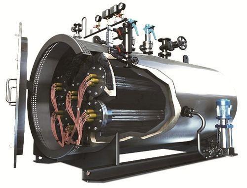 阿克苏高压电锅炉报价-超值的新疆高压电锅炉唐新电子科技公司供应