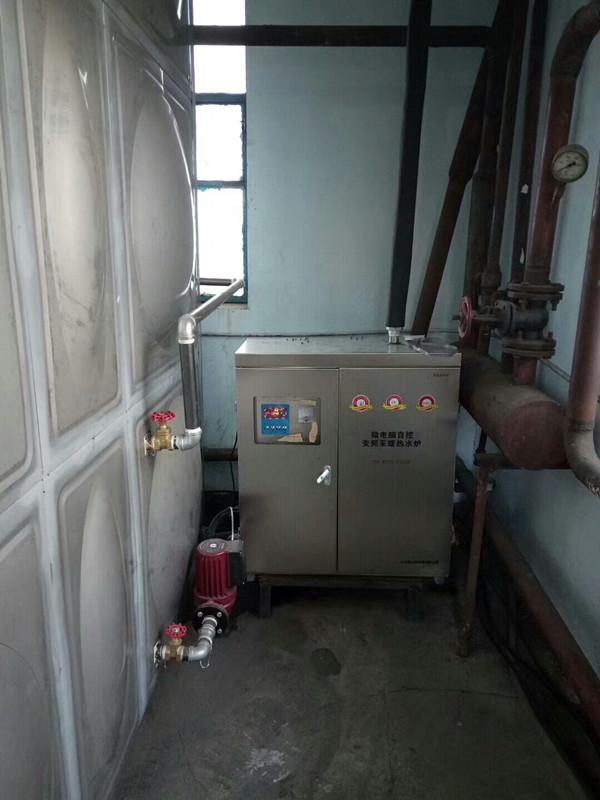 昌吉家用电壁挂炉-新疆有品质的新疆采暖炉供应商是哪家