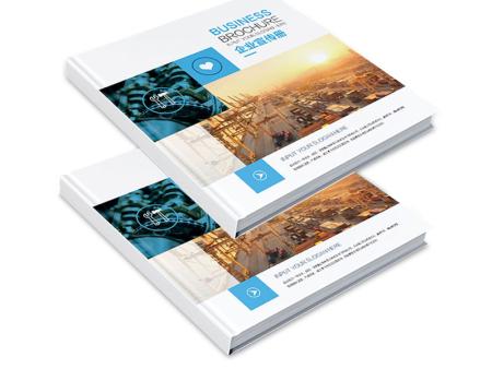 画册印刷报价_润根彩印供应放心的精装册印刷