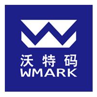 南京沃特碼金信息科技有限公司