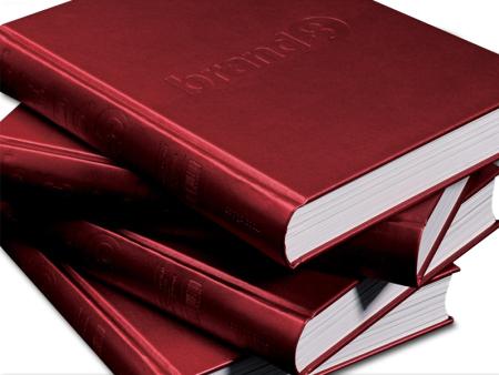 说明书印刷厂-广东名声好的书籍印刷公司