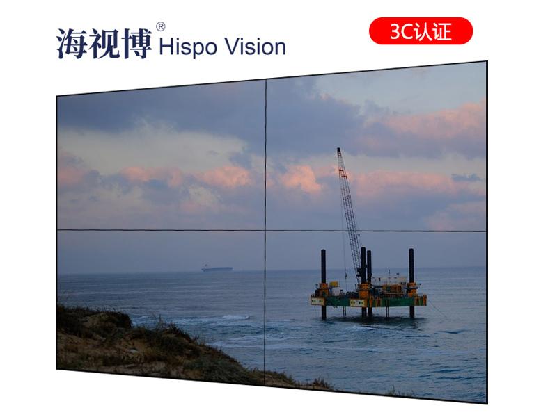 3.55mm液晶显示屏武汉厂家,液晶监视器安装方式,海视博