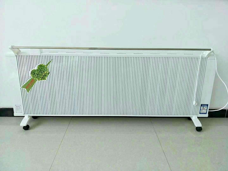 喀什电采暖万博官方manbext网站下载_新疆超值的新疆小型电采暖器供应