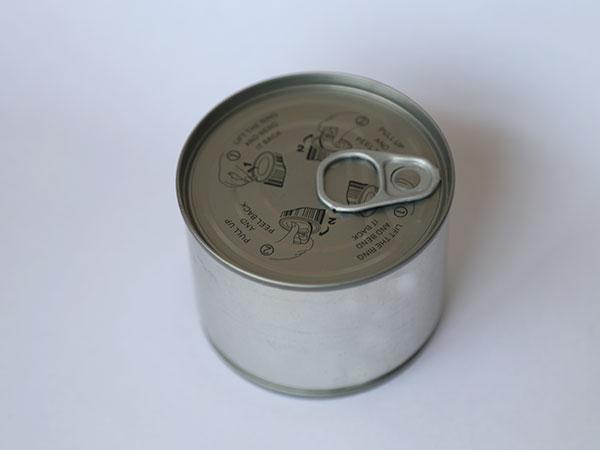 南京猫罐头代工80g-优惠的猫罐头上哪买