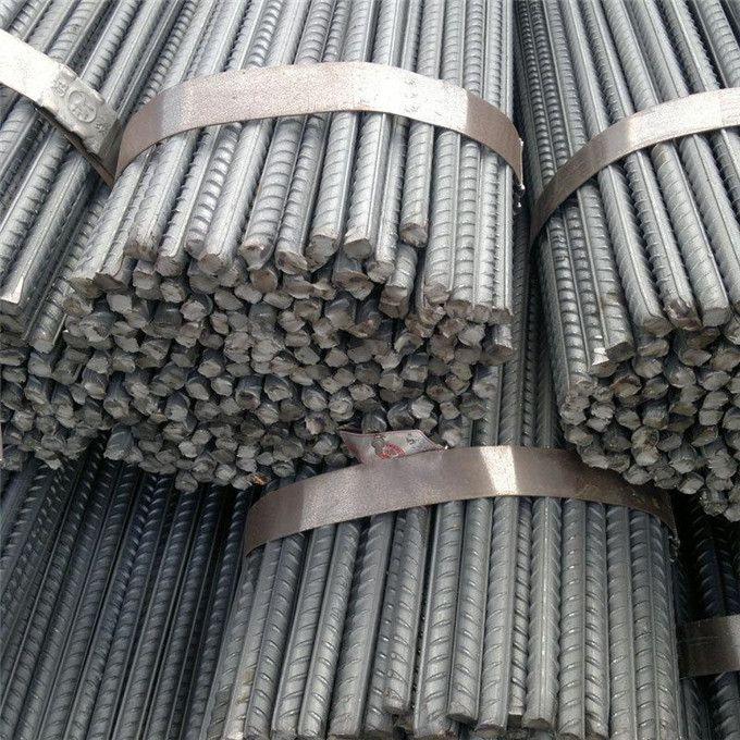 螺纹钢供货商-优良钢材螺纹钢现货供应品牌推荐