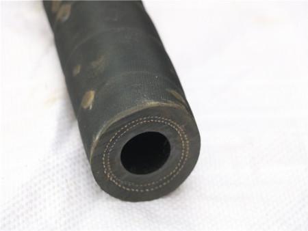 法兰式疏浚胶管-有品质的耐磨喷砂胶管品牌介绍