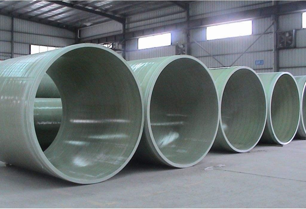排污玻璃钢夹砂管道厂家,排污玻璃钢夹砂管道价格,排污玻璃钢夹砂管道报价