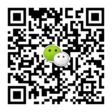 正规的六盘水注册公司哪家便宜_可靠的贵州注册公司代理记账推荐