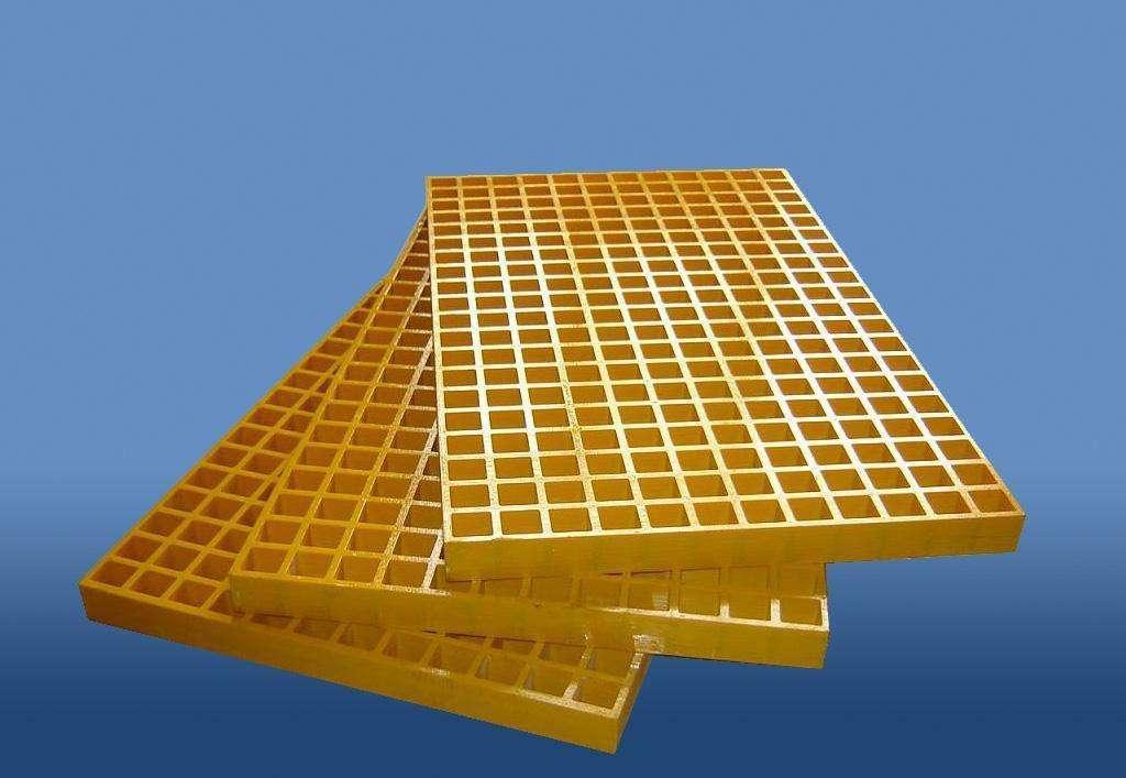 玻璃钢格栅厂家,玻璃钢格栅价格,玻璃钢格栅类型