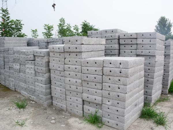 水泥楼板多少钱,水泥楼板哪家好??【duang!】东明水泥