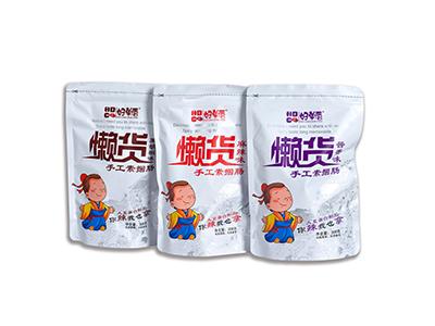 休闲零食批发-郑州口碑好的休闲食品哪里买