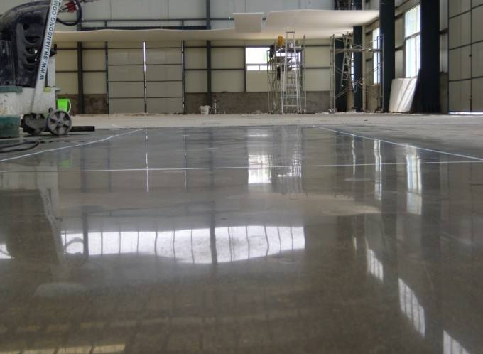 粉劑固化劑供應廠家-想買高性價粉劑固化劑-就來中思諾地坪