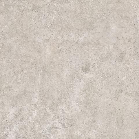 哪里有惠达瓷砖_供应广东性价比高的惠达瓷砖