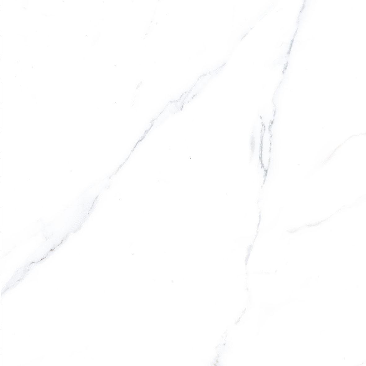 惠达瓷砖厂商出售_【荐】价格合理的惠达瓷砖_厂家直销