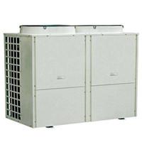 山西煤改电空气源热泵机组 煤改电空气源热泵机组上哪买比较好