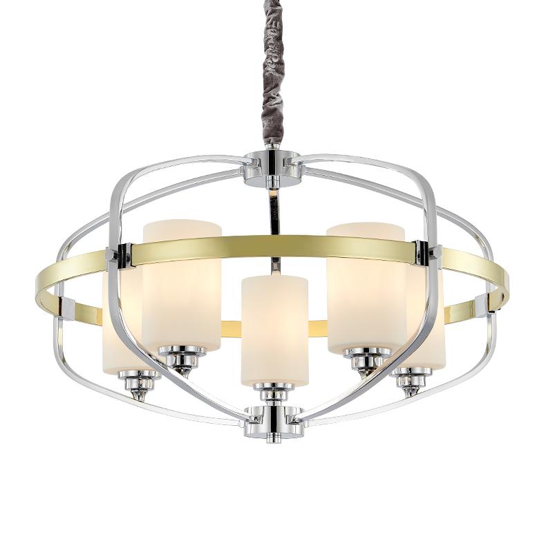 家庭客廳燈具-客廳燈具廠家推薦