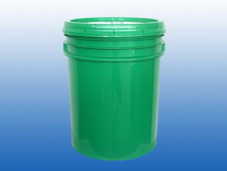 润滑油桶价格-潍坊信誉好的润滑油桶供应商推荐