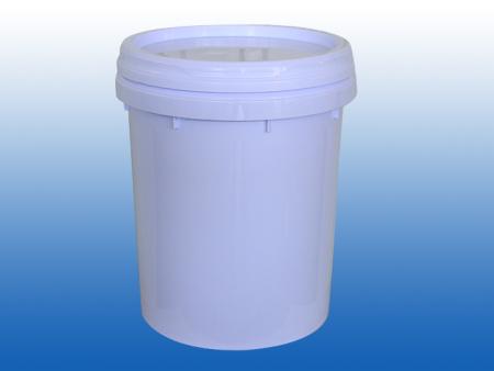 涂料桶批發|山東可信賴的涂料桶廠家