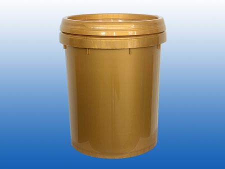 山东机油桶价格-口碑好的机油桶推荐
