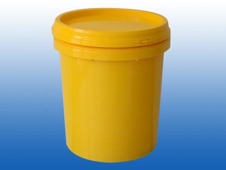 潤滑油桶廠_濰坊性價比高的潤滑油桶供應