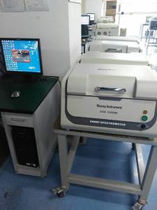 二手仪器仪表回收
