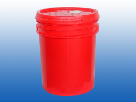 山東肥料桶批發|濰坊哪里買不錯的肥料桶