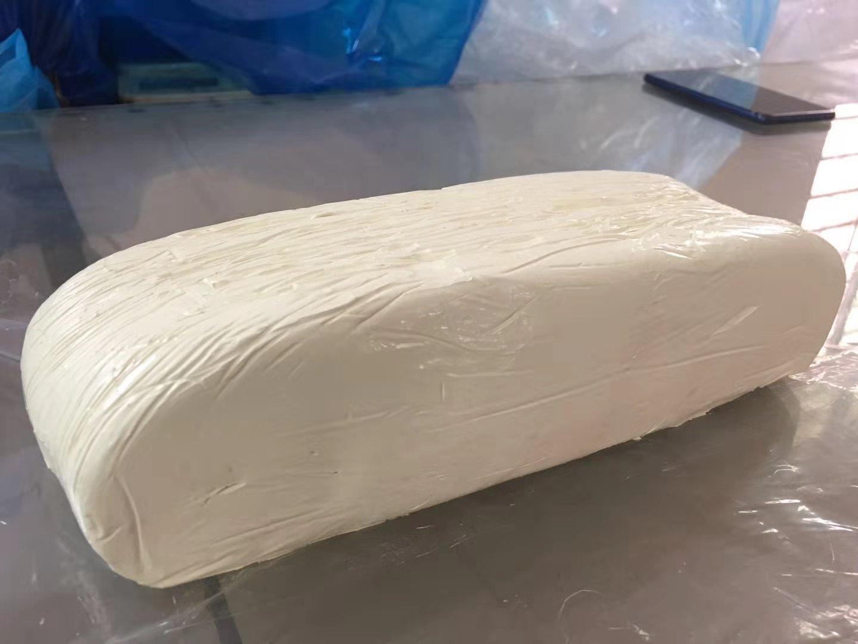 硅胶耐热剂厂家-划算的硅胶耐热剂就在瓦纳