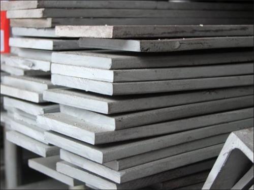 牢固的扁钢_北京同兴德利钢铁提供北京地区专业扁钢