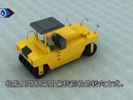 徐州优良虚拟矿山厂矿动画设计服务报价_高质量的虚拟矿山厂矿动画