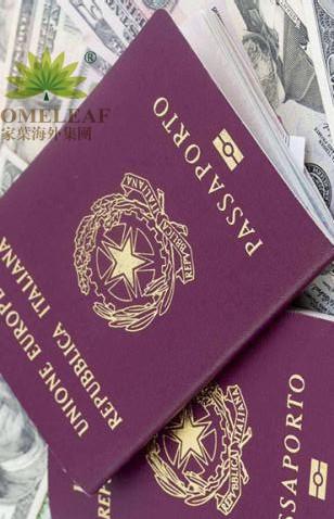 怎么办理土耳其移民-广州具有口碑的土耳其移民服务