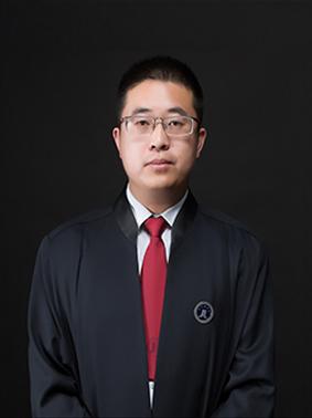 伤害罪辩护-江苏哪里有提供优良的刑事辩护