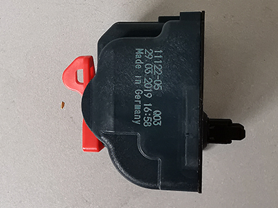 充电电子锁-质量好的电子锁供应信息