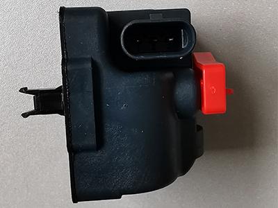 海拉海拉电子锁|许昌耐用的电子锁批售