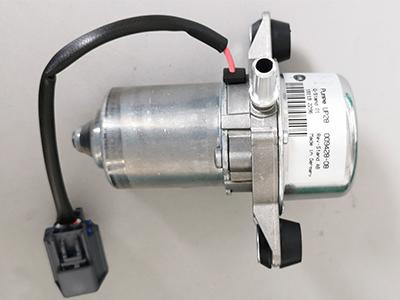 真空泵代理商-哪里能买到物超所值的海拉/真空泵