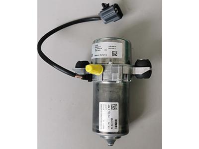 新能源真空泵-为您推荐超值的海拉/真空泵