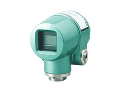 阿自倍尔压力传感器,AZBIL流量计,AZBIL温度变送器