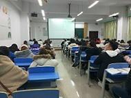 內蒙古會計證書培訓機構_實惠的初級會計培訓就在廣維職業培訓學校