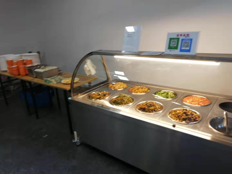 北京学校食堂托管-可靠的食堂托管服务哪里有